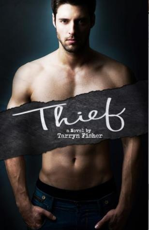 6 Stars Thief (Love Me with Lies #3) by Tarryn Fisher