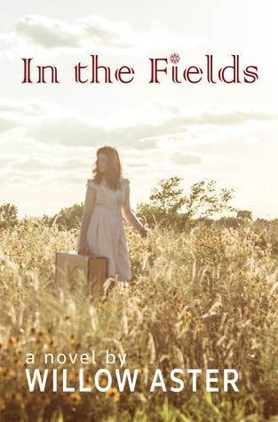 6 Stars for In the Fields by Willow Aster